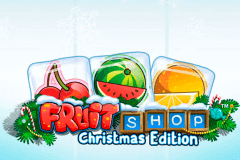 Fruit Shop - 32341