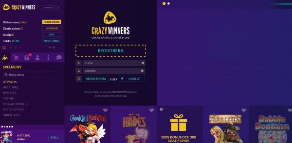 Casino Apps Without - 68255