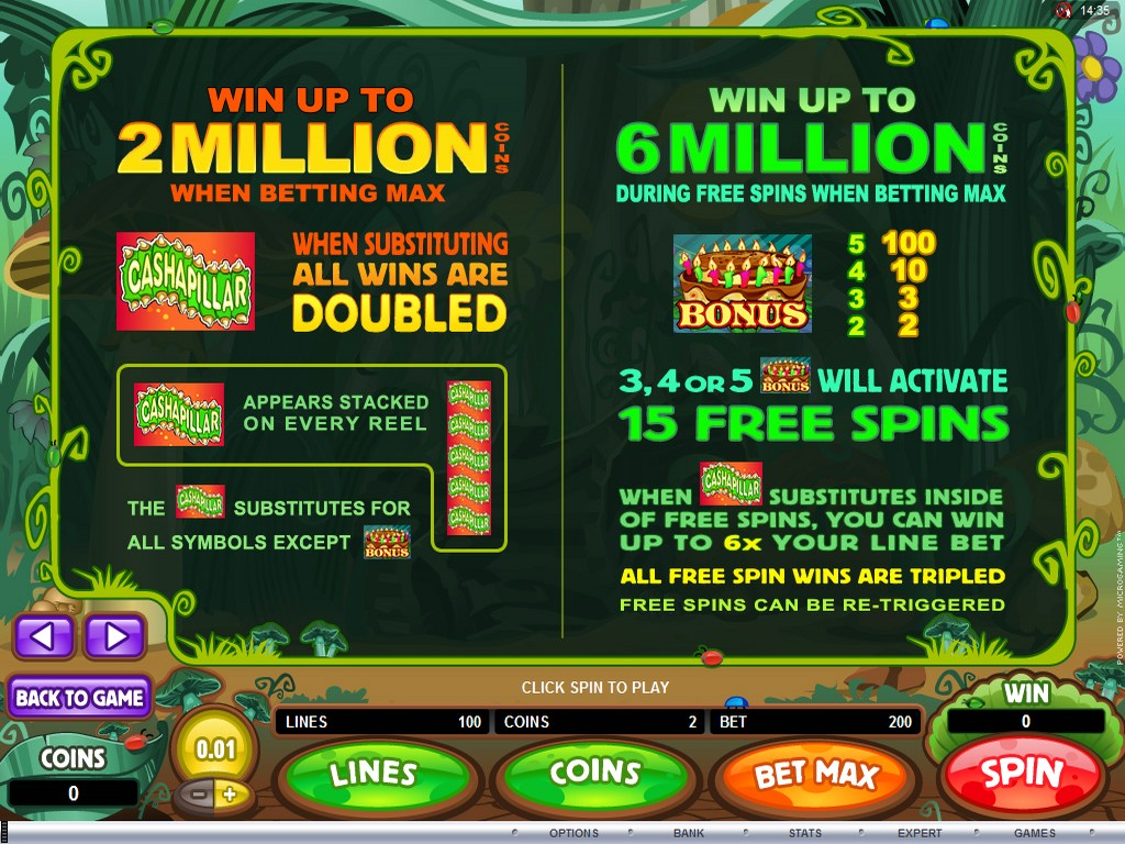 Casino With Free - 37972