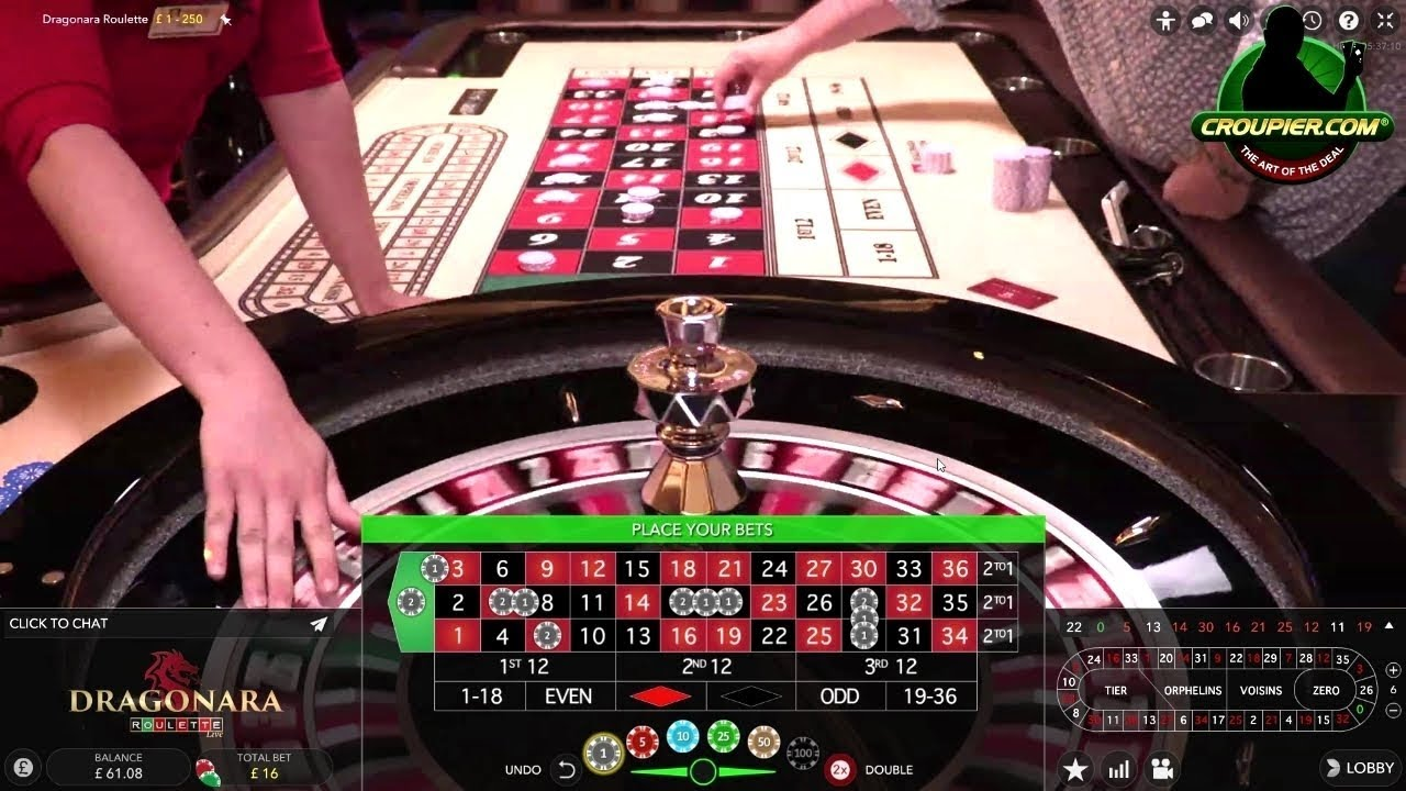 Casino Daddy Real - 42409