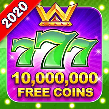 50 Free Spins - 91737