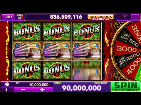 Adults Only Slot - 83067