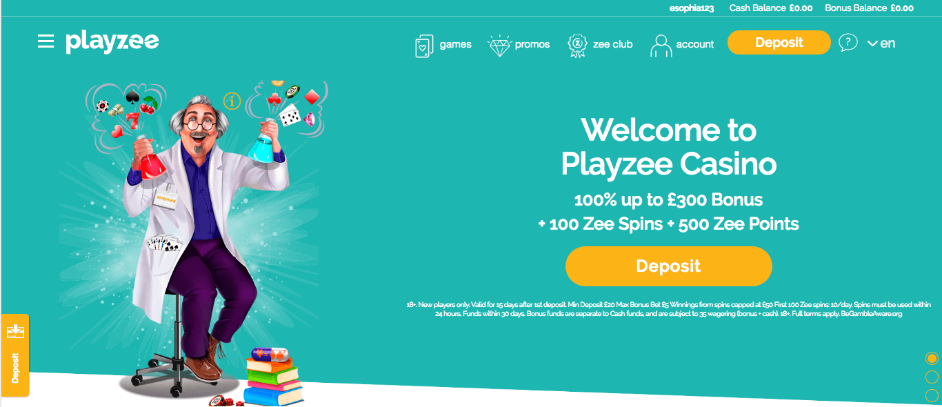 Play Without Credit - 88984