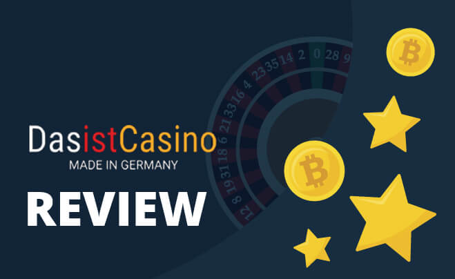 Casino Bitcoin Withdrawal - 88932