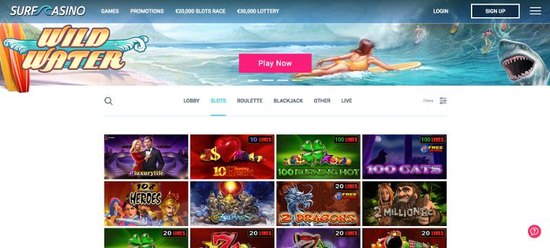 Free Spins Wagering - 95366
