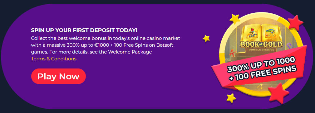 Free Spins - 49573