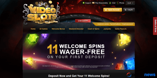 Slot Games With - 64520