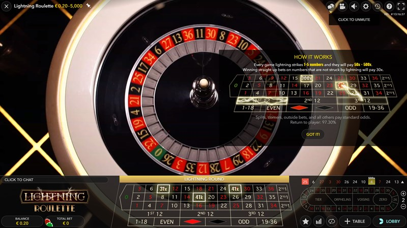 Roulette Strategy to - 59187