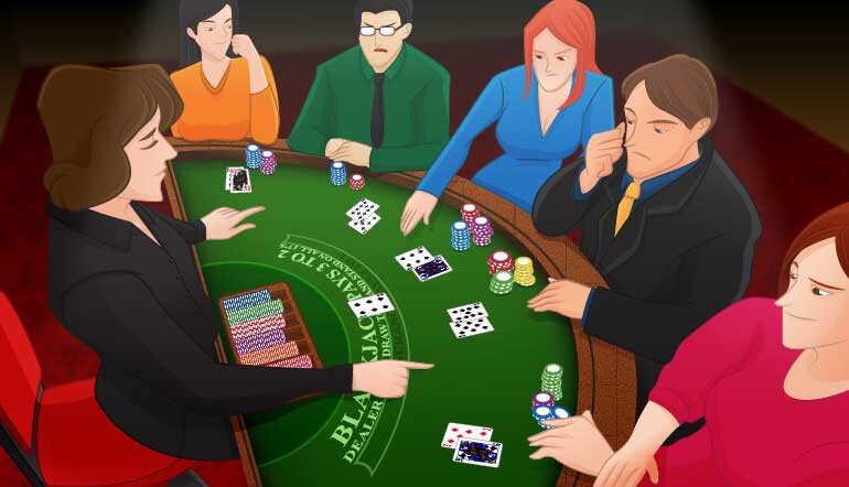 Casino Exchange Foreign - 52569