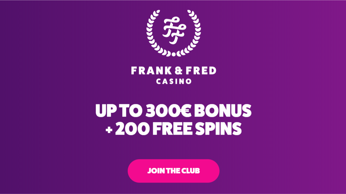 Expired Free Spins - 43720