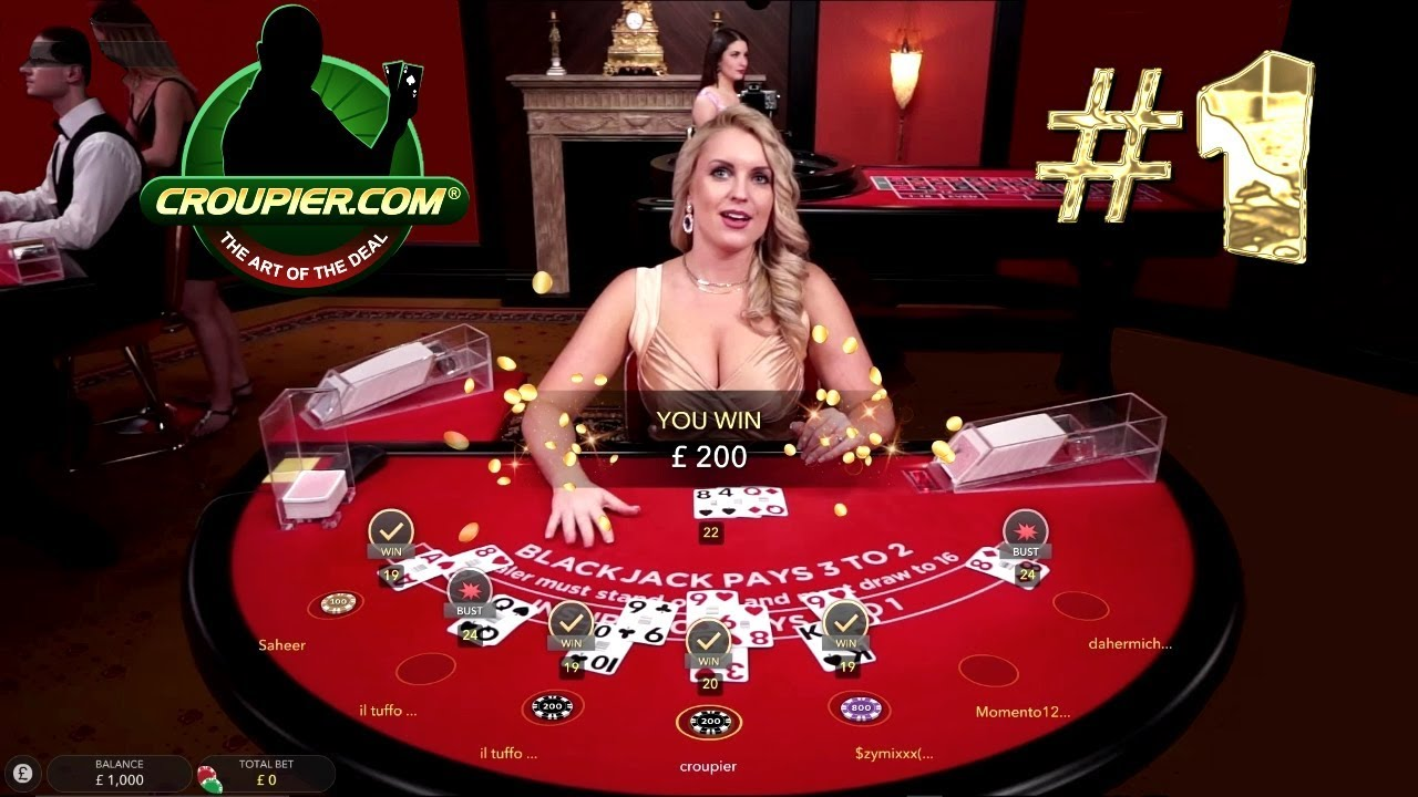 Online Casino Real - 52708