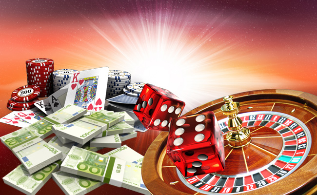 Cheapest Roulette - 35903