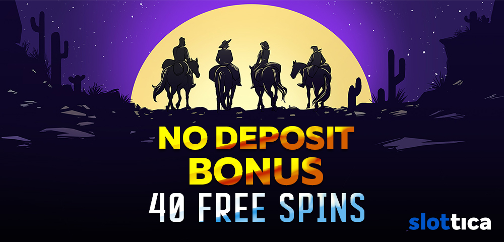 Casino With Free - 25512