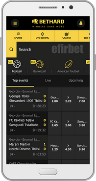 Sports Betting Mobile - 73982