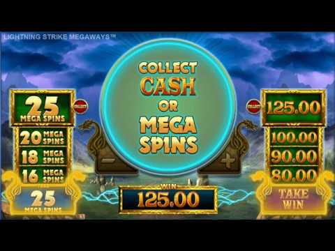 Casino Mga Review - 16364