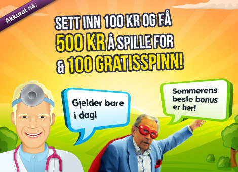 Free Spins - 29545