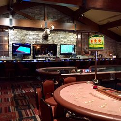 Casinos That Actually - 67953