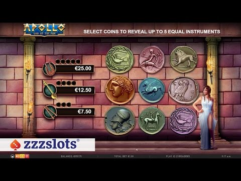 Slots With - 86001