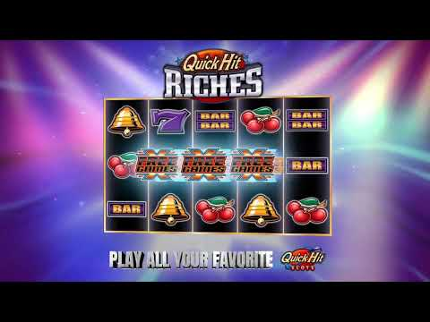 Casino Apps Without - 22774