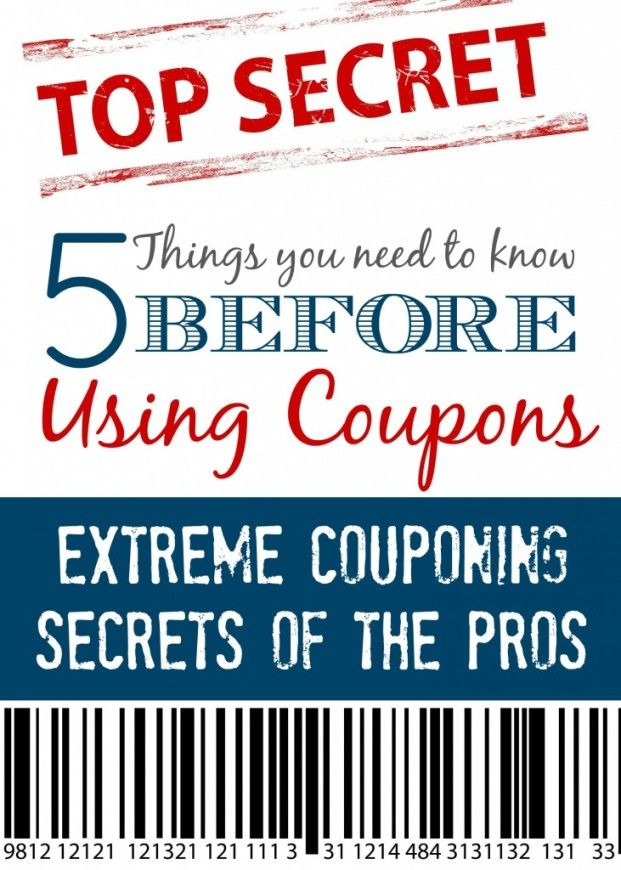 Coupon List - 60371