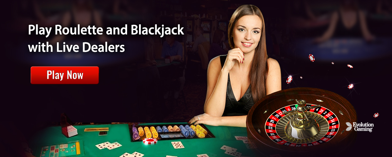 Casino Live Chat - 76669