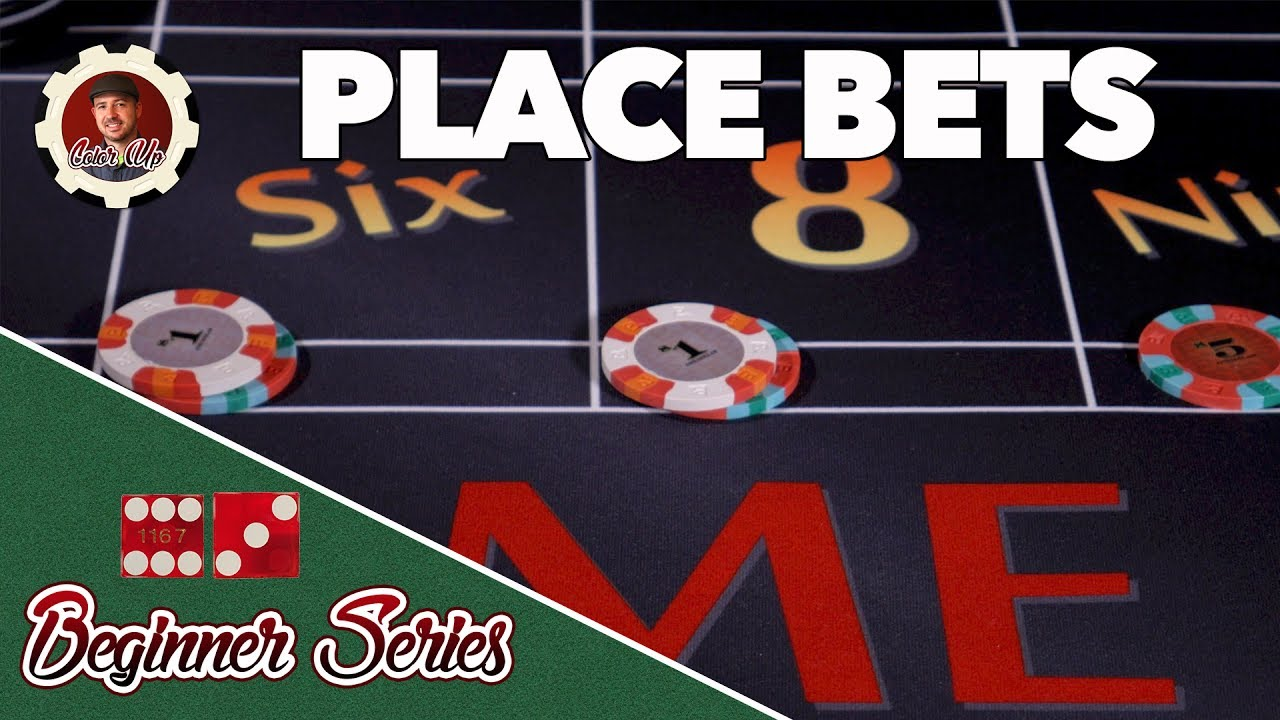 Best Craps Strategy - 86343