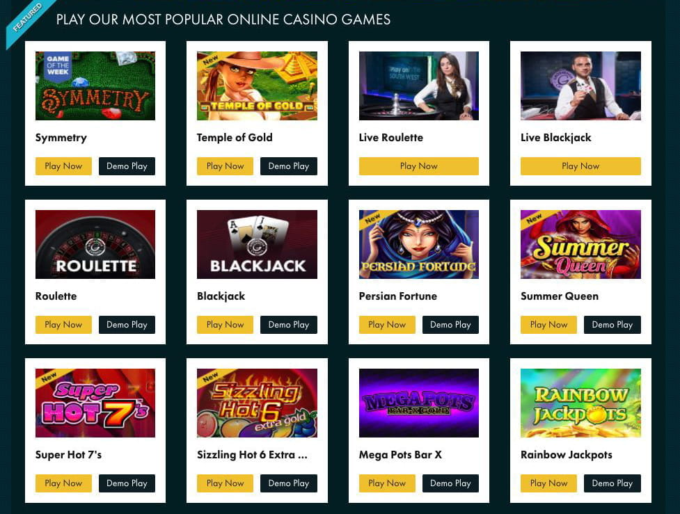 Square Sports Betting - 67851