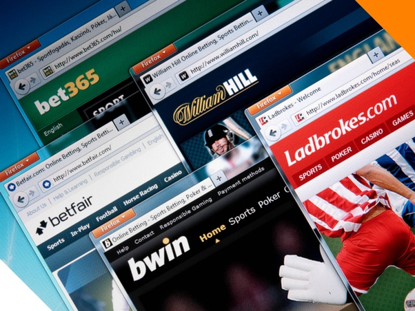 Square Sports Betting - 42072