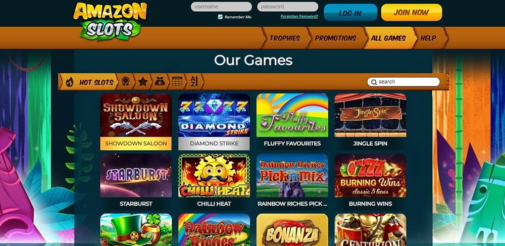 50 Free Spins - 68803