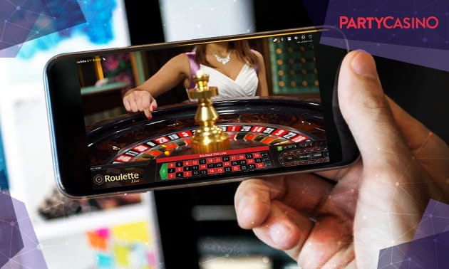 Casinos That Actually - 85437