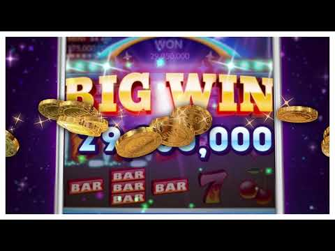 New Cash Prizes - 89958