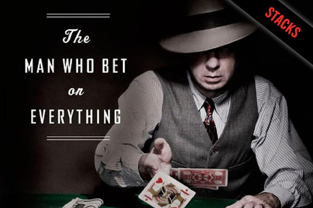 What to Bet - 76205