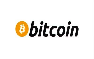 Withdraw Bitcoin to - 47007