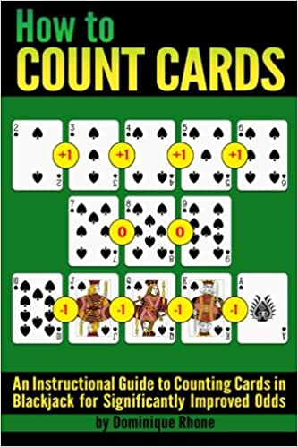 Count Cards - 50752