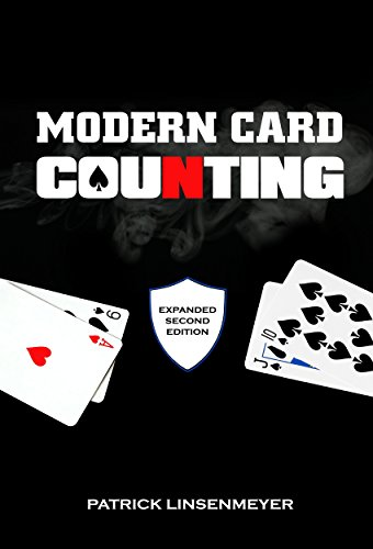 Card Counting - 31516