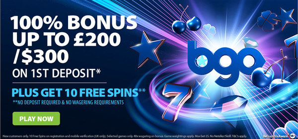 Free Spins - 67652