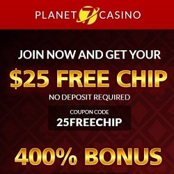Best Payout - 37781