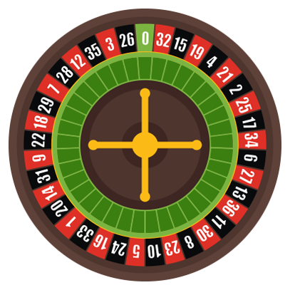 Roulette Explained Games - 56826