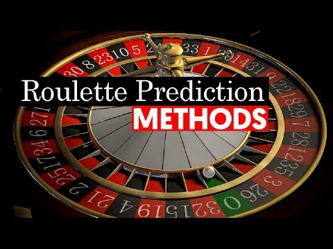 Guess Roulette - 69805