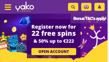 Sizzling Spins - 36521