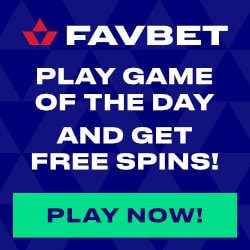 Come Bet Strategy - 62098