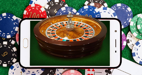 Best Casino Games - 73161