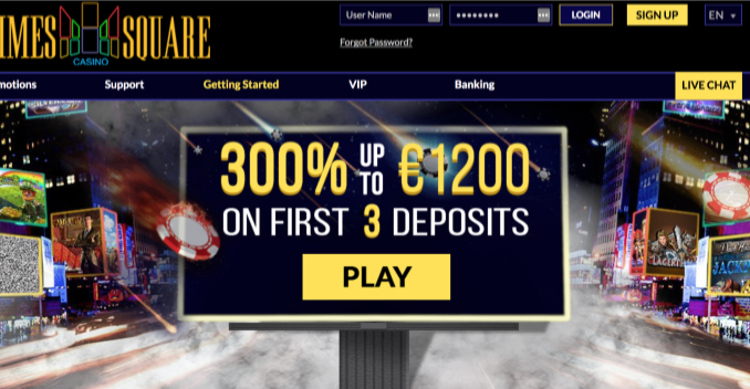 Best Gambling Apps - 22749