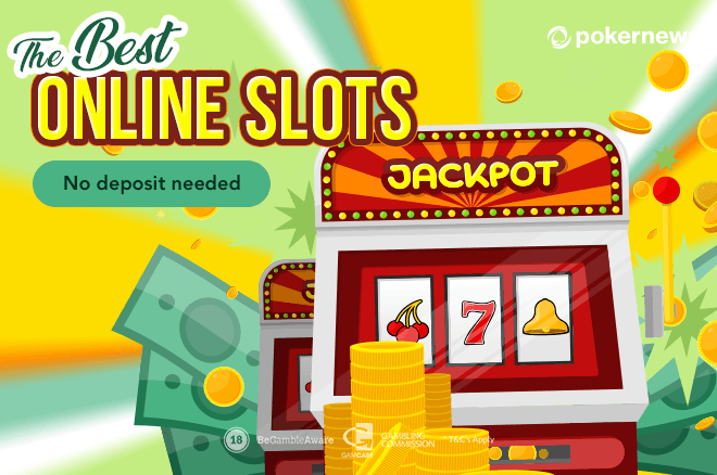 Best Payout Online - 44077