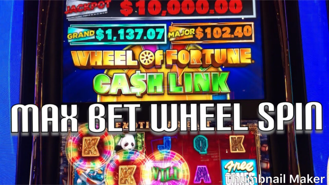 Booking Cash Out - 16915