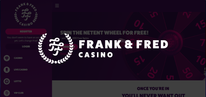 Capped Free Spins - 25738