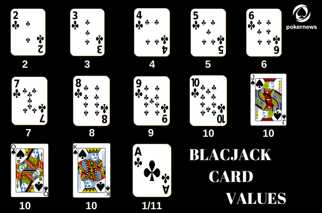 Card Counting - 82549