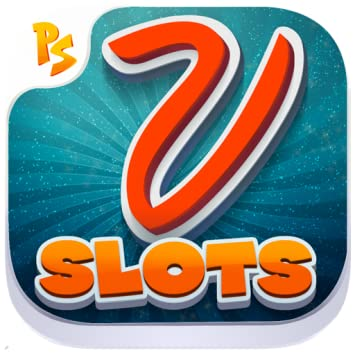 Casino Apps Without - 76773