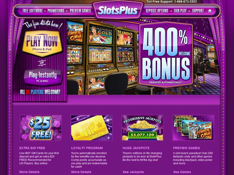 Casino With Free - 81652