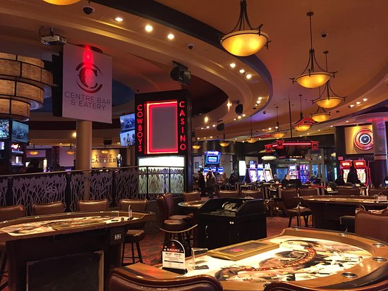 Casinos That Actually - 34579